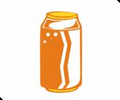 Напитки бутилированные