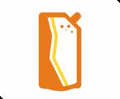 Майонезы, соусы, кетчупы, пюре, варенье